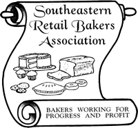Southeastern Retail Bakers Association